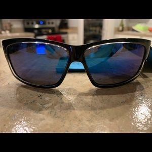 Costa Cut Squall Sunglasses - Brand New!